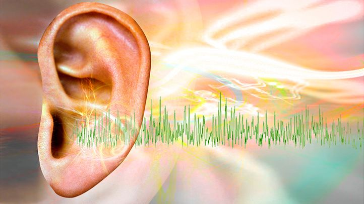 Tinnitus Ringing In The Ears And What To Do About It post thumbnail image